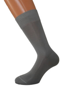merserized socks 1