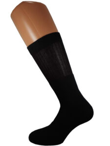 sport socks 2