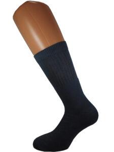 sport socks 1