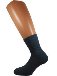 Sport socks 7