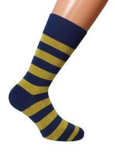 Κάλτσες μόδας