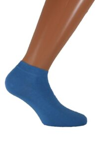 womens short socks ciel